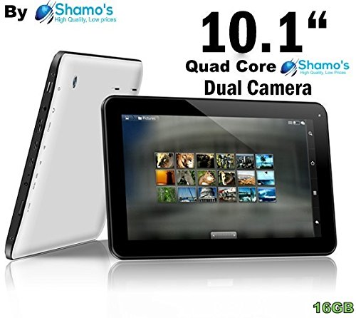 before best 10 inch tablet under 100 pounds only available