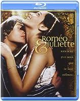 Roméo & Juliette [Blu-ray]