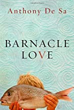 Barnacle Love