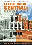 Little Rock Central High: 50 Years Later [DVD] [Import]