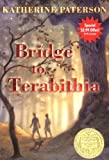 Bridge to Terabithia (Summer Reading Edition) (006073941X) by Paterson, Katherine