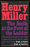 The smile at the foot of the ladder;: A story