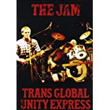 The Jam - Transglobal Unity Express [1982] [DVD] [2008]by Jam