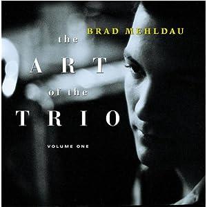 Brad Mehldau En concierto