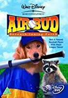 Air Bud - Seventh Inning