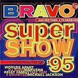 Bravo Super Show 1995