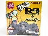 R4: Ridge Racer Type 4 [Limited Edition /w JogCon] [Japan Import]
