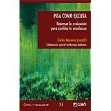 Pisa Como Excusa (CRITICA Y FUNDAMENTOS)