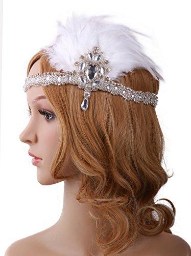 Vijiv-Vintage-Silver-Beaded-20s-Headpiece-1920s-Gatsby-Flapper-Headband-Feather