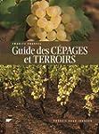Guide des c�pages et terroirs