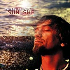 Sun She