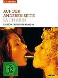 Auf der anderen Seite / Edition Deutscher Film