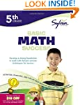 Fifth Grade Basic Math Success (Sylva...