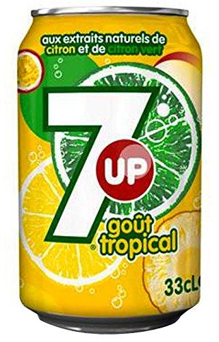 7up-tropical-33cl-pack-de-24