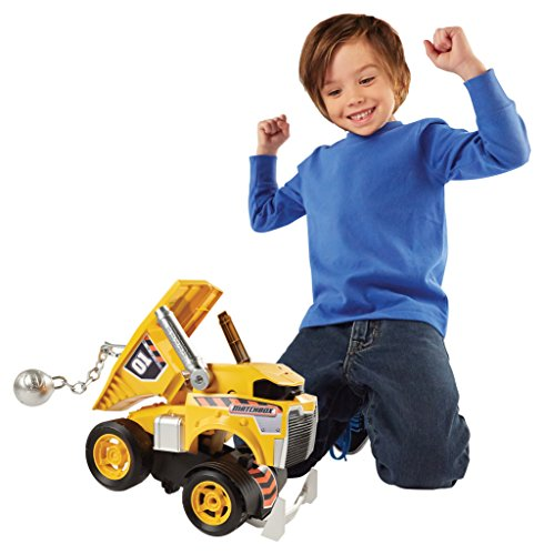 Toys For 5 Year Boy : Best christmas toys for year old boys the perfect gift