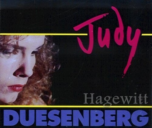 judy-1993-by-duesenberg