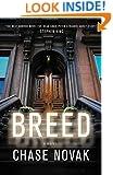 Breed: A Novel