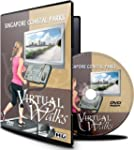 Virtual Walks - Coastal Parks for ind...