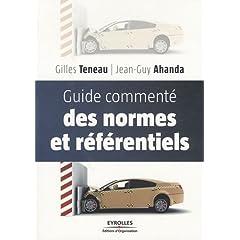 Guide commenté des normes et référentiels - Page 2 51whr0VfBwL._SL500_AA240_