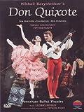 Ludwig Minkus : Don Quichotte (1983)