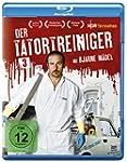 Der Tatortreiniger 3 (Folge 10-13) [B...