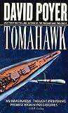 Tomahawk: A Dan Lenson Novel (Dan Lenson Novels)