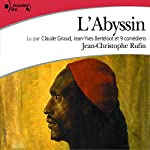 L'Abyssin | Jean-Christophe Rufin