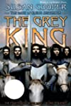 The Grey King (Dark Is Rising Sequenc...