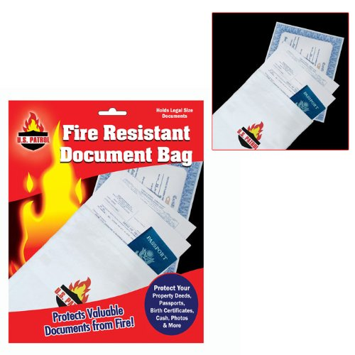 fire-resistant-document-bag-9-inch-by-14-inch-fls