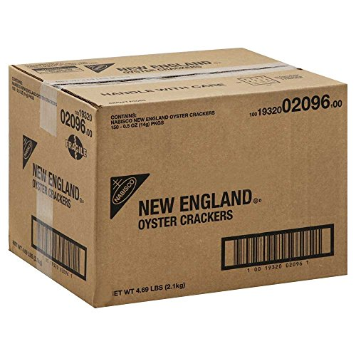 nabiscor-new-england-oyster-crackers-case-of-150