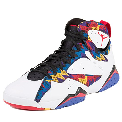 Nike-Air-Jordan-Mens-7-Retro-Basketball-Shoe