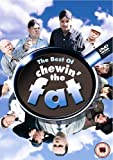 echange, troc Chewin' The Fat - The Best of [Import anglais]
