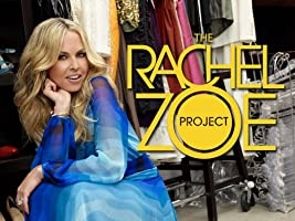 The Rachel Zoe Project Season 1