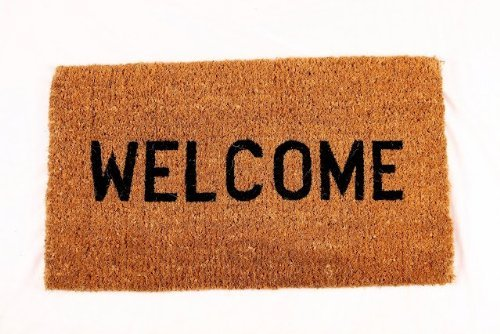 kempf-welcome-natural-coco-coir-doormat-16-by-27-by-1-inch