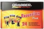 Grabber Warmers Grabber Excursion Mul...