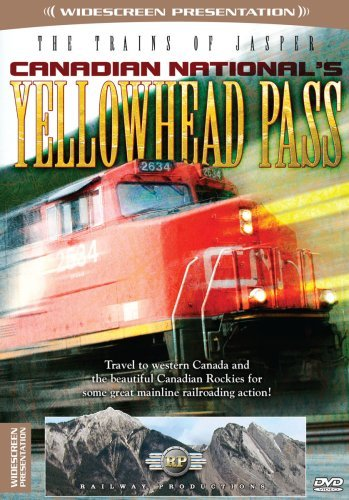 the-trains-of-jasper-canadian-nationals-yellowhead-pass-by-the-trains