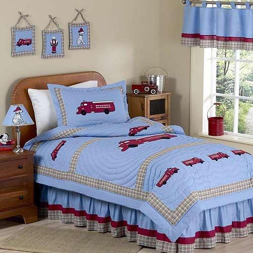 Affordable Baby Bedding Sets 3712 front