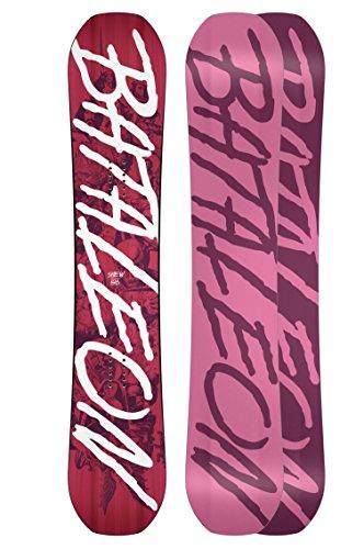 Bataleon-Planche-De-Snowboard-Femme-Shew-Tailleone-Size
