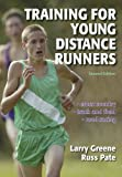 img - for Training for Young Distance Runners - 2E book / textbook / text book