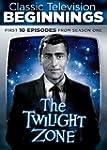 Twilight Zone: Classic Tv Beginnings