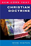 SCM Core Text: Christian Doctrine