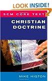 Christian Doctrine (SCM Core Text)
