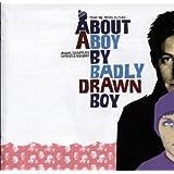 About A Boy Soundtrack