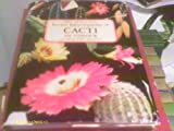 Pocket Encyclopaedia of Cacti in Colour, Including Other Succulents (071370506X) by Edgar Lamb