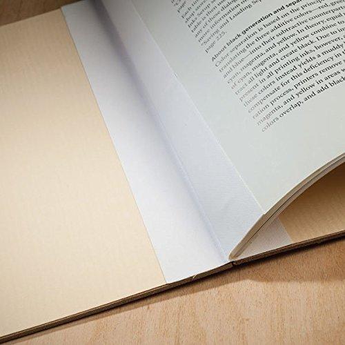 lineco-ruban-gomme-attache-rapide-blanc-51-x-914-cm