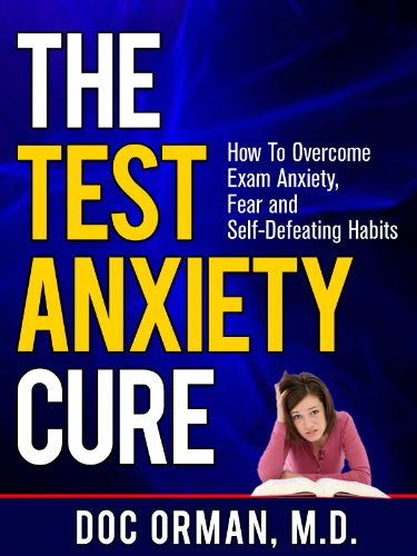 English Writing Anxiety  Alleviating Strategies  PDF Download