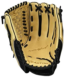 Buy Easton Nefp1250 Fastpitch Ball Glove by Easton