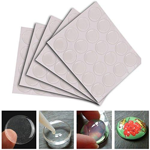 lalang-100pcs-round-3d-crystal-clear-epoxy-aufkleber-rund-kronkorken-kristall-aufkleber-fur-flaschen