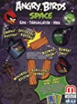 Mattel X6913 Angry Birds in Space - J...