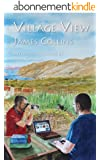 Village View: A year on Symi (English Edition)
